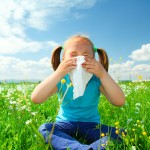 Food as Medicine: Part 3 (Allergies)