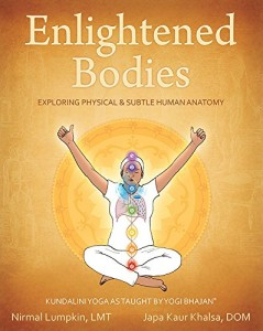 Enlightened Bodies