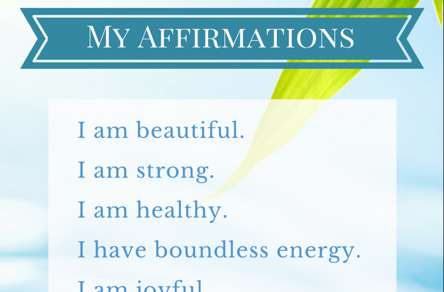 my-daily-affirmations-2