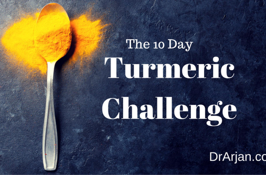 ten-day-turmeric-challenge