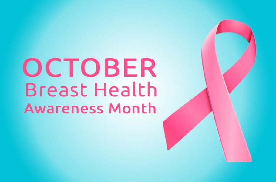 breast-health-awareness-month
